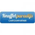 Cartoonpartner