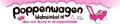Poppenwagen-webwinkel