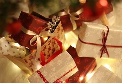Het leukste Kerst speelgoed voor jong en oud!