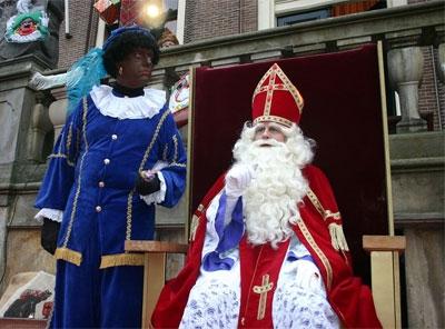 Sinterklaas speelgoed inspiratie en vergelijken