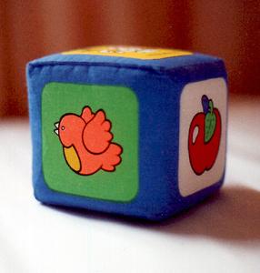 Bumba speelgoed