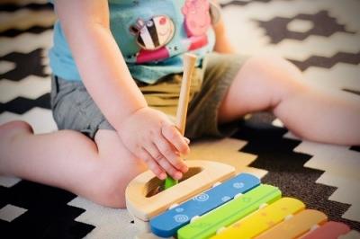 Educatief speelgoed voor 4 jaar kopen?
