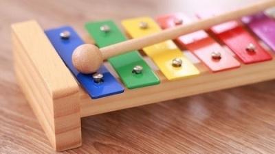 Educatief speelgoed voor 8 jaar kopen