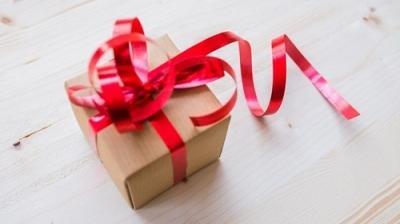 Sinterklaas surprise maken: 4x tips