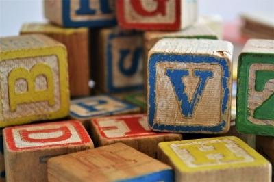 Speelgoed online kopen