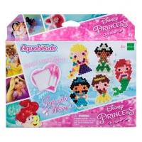 Aquabeads Disney Prinses figurenset 30238
