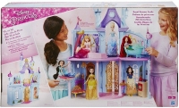 Disney Princess Prinsessenkasteel