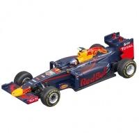 Raceauto Carrera Go Redbull Verstappen