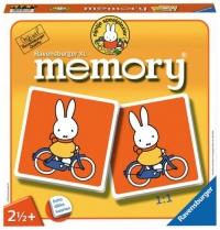 Ravensburger Nijntje XL memory®