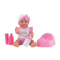 Pop 25cm Baby Dribbles