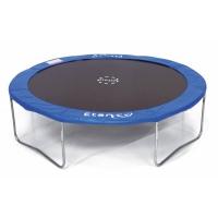 Etan Classic trampoline 12
