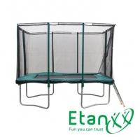 Etan Premium Platinum 1075 Combi