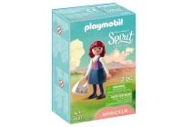 9481 Playmobil Spirit Maricela