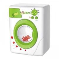 Wasmachine Mijn Eerste