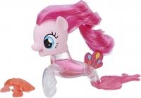 Hasbro My Little Pony speelfiguur Flip en Flow: Pinkie Pie